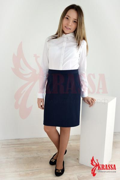Самая модная юбка 2015 с доставкой